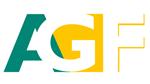groentennieuws-logo-klein