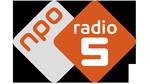 radio-5-logo-klein